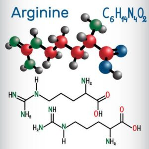 Аргинин: польза и вред, для чего нужен, инструкция по применению, отзывы