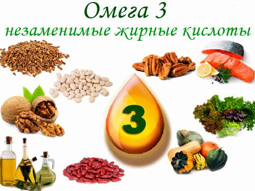 Оме́га-3-полиненасы́щенные жи́рные кисло́ты (ПНЖК) относятся к семейству ненасыщенных жирных кислот, имеющих двойную углерод-углеродную связь, цена 35 у.е. от Sport Pitanie MarketUz, купить в Ташкенте, Узбекистан - фото и отзывы на Glotr.uz