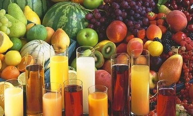 Соки, нектары фруктовые, ягодные и овощные, концентраты соков в Кошках (Соки) - Кошкинский маслозавод, ОАО на Bizorg.su