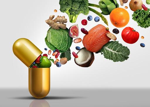 Зимний дефицит витаминов: чем грозит и как его восполнить? — Министерство здравоохранения ПМР